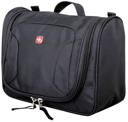 Косметичка Wenger 109*13 TOILETRY KIT
