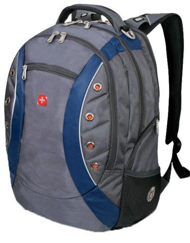 Рюкзак для ноутбука Wenger 119*15 ZOOM