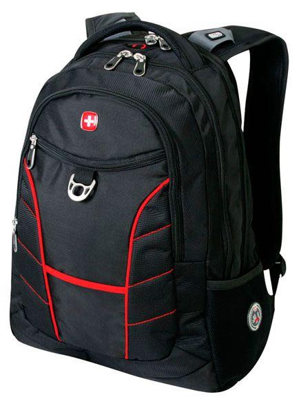 Рюкзак для ноутбука Wenger 117*15 RAD