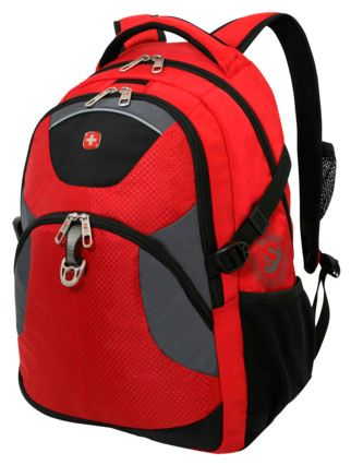 Рюкзак для ноутбука Wenger 3259*410