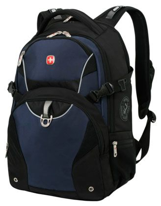 Рюкзак для ноутбука Wenger 3263*410