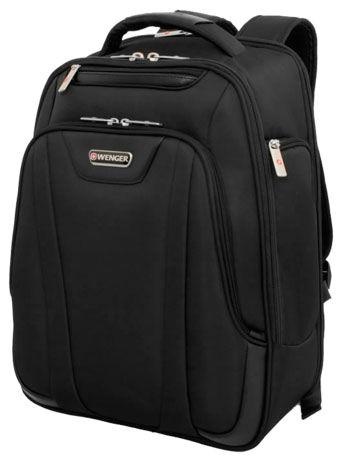 Рюкзак для ноутбука Wenger 72992291