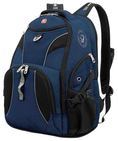 Рюкзак для ноутбука Wenger 98673215