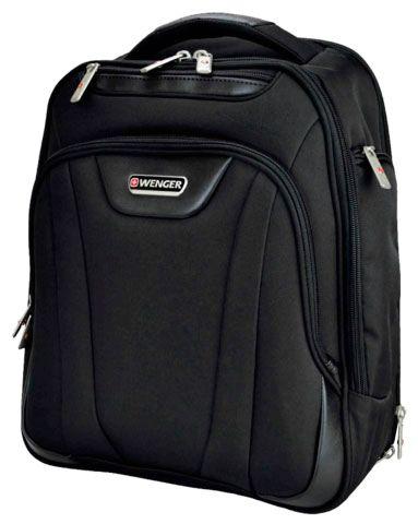 Рюкзак для ноутбука Wenger 72992290 Computer Back Pack