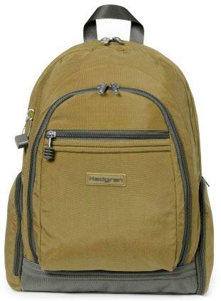 Рюкзак для ноутбука Hedgren HGA 307S Warner S