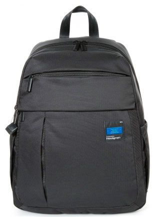 Рюкзак для ноутбука Hedgren HBL 07 Exchange