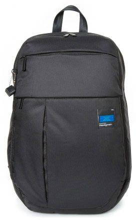 Рюкзак для ноутбука Hedgren HBL 08 Stock