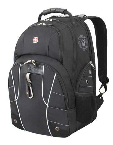 Рюкзак для ноутбука Wenger 6939*408