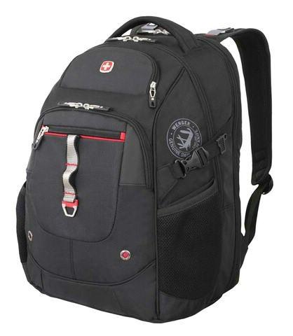 Рюкзак для ноутбука Wenger 6968*408