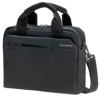 Сумка для ноутбука Samsonite 41U*001