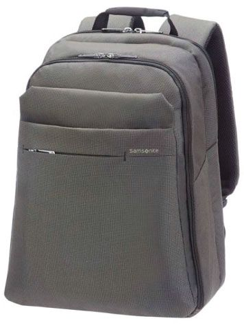 Рюкзак для ноутбука Samsonite 41U*007