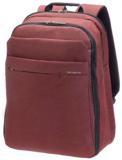 Рюкзак для ноутбука Samsonite 41U*008