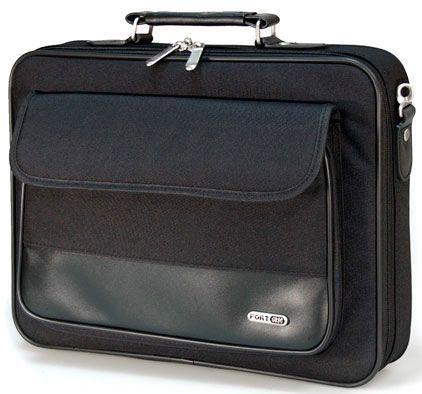 Сумка для ноутбука Portcase КСВ-01