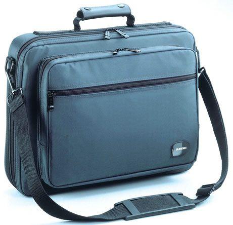 Сумка для ноутбука Sumdex NON-084