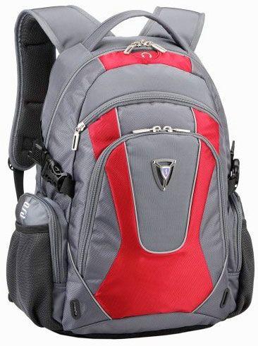 Рюкзак для ноутбука Sumdex PON-364