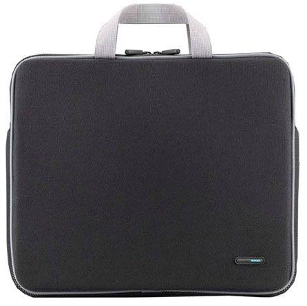 Папка для ноутбука Sumdex PUN-851