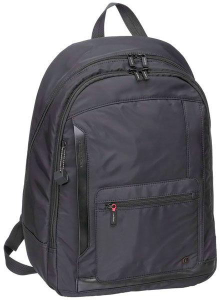 Рюкзак для ноутбука Hedgren HZPR 10 L EXTREMER L
