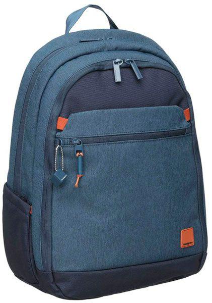 Рюкзак для ноутбука Hedgren HESC 03M RELEASE М