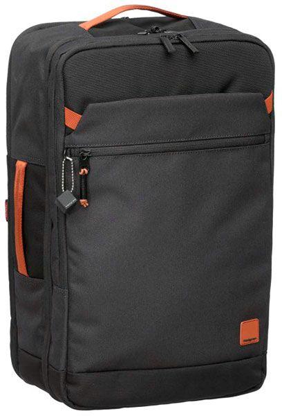 Рюкзак для ноутбука Hedgren HESC 04 HIGHWAY