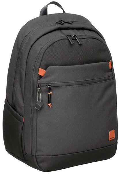 Рюкзак для ноутбука Hedgren HESC 03L RELEASE L