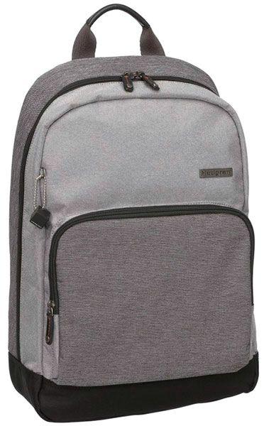 Рюкзак для ноутбука Hedgren HWALK 03L DECO L