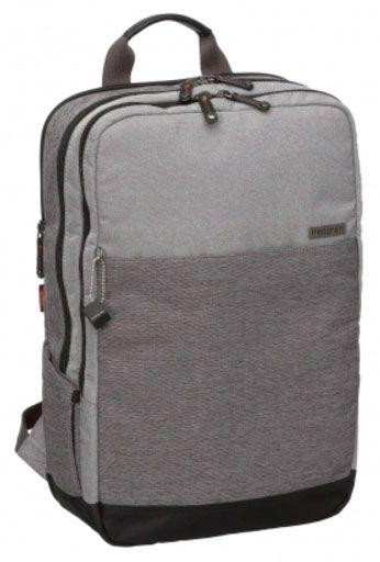 Рюкзак для ноутбука Hedgren HWALK 05 RULE