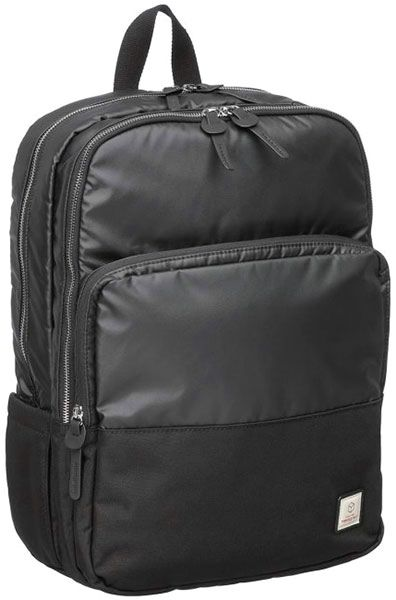 Рюкзак для ноутбука Hedgren HBPM 12 INPUT