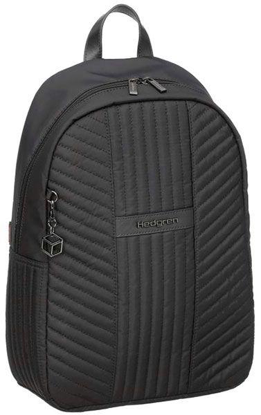 Рюкзак для ноутбука Hedgren HCRYS 04 FUSION