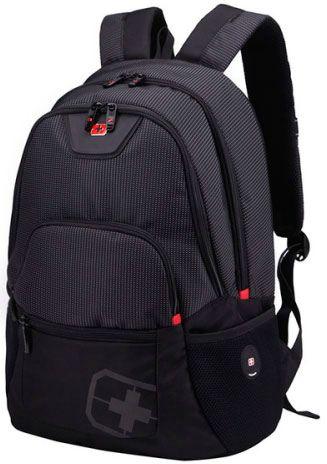 Рюкзак для ноутбука Continent BP-305