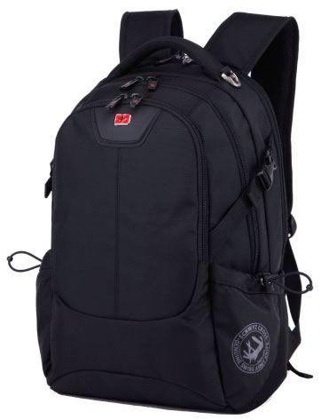 Рюкзак для ноутбука Continent BP-307