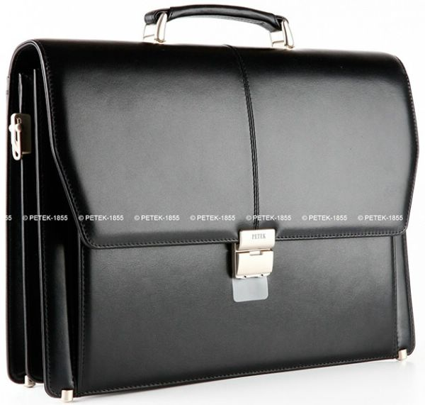 Портфель Petek 799