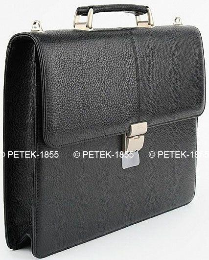 Портфель Petek 837