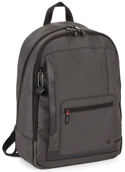Рюкзак для ноутбука Hedgren HZPR 10 EXTREMER