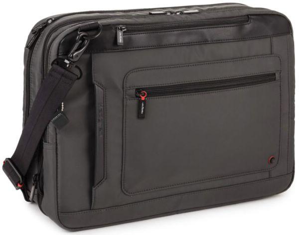 Рюкзак для ноутбука Hedgren HZPR 08 EXPLICIT