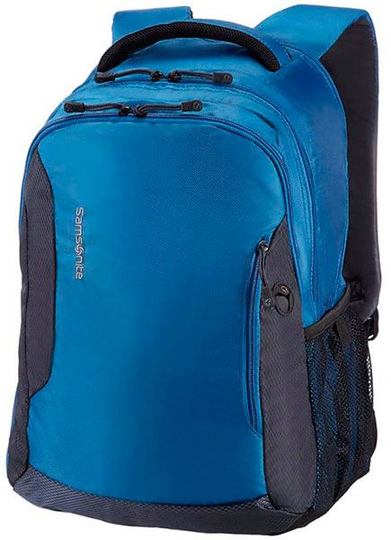 Рюкзак для ноутбука Samsonite 66V*002