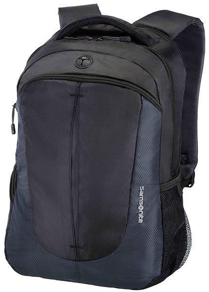 Рюкзак для ноутбука Samsonite 66V*003