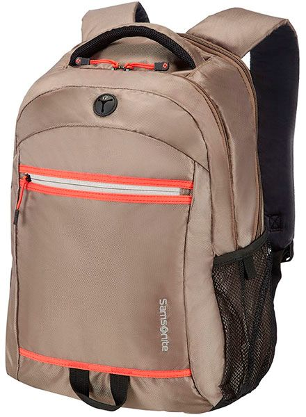 Рюкзак для ноутбука Samsonite 66V*004