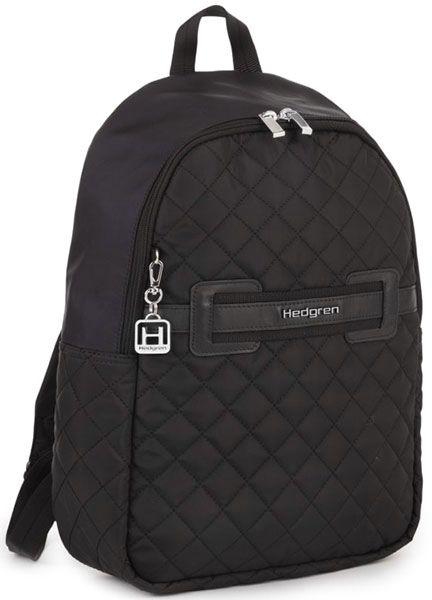 Рюкзак для ноутбука Hedgren HDIT 25 BARBARA