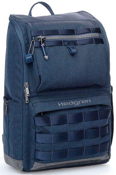 Рюкзак для ноутбука Hedgren HKO 04 TENIN