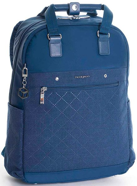 Рюкзак для ноутбука Hedgren HDST 05 RUBY