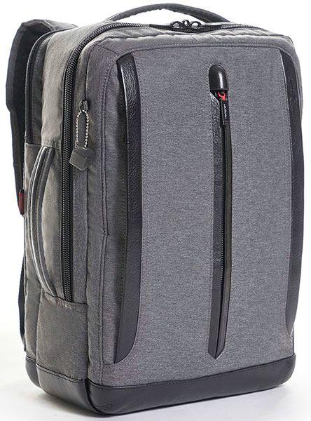 Рюкзак для ноутбука Hedgren HEXL 04 GRADE