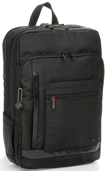 Рюкзак для ноутбука Hedgren HZPR 18 EXPEL