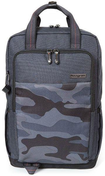 Рюкзак для ноутбука Hedgren HCAO 02 DROP