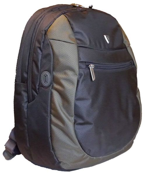 Рюкзак для ноутбука Sumdex PJN-634
