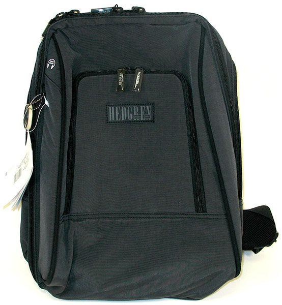 Рюкзак для ноутбука Hedgren H90*010