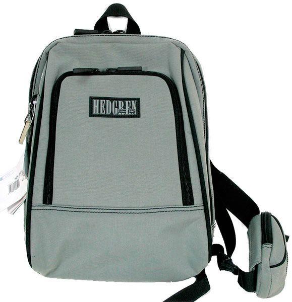 Рюкзак Hedgren H90*021