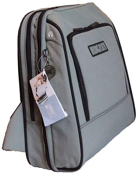 Рюкзак для ноутбука Hedgren H90*000