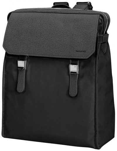 Рюкзак для ноутбука Samsonite 56D*003