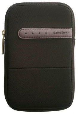 Папка для ноутбука Samsonite 24V*001