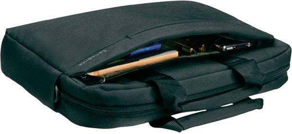 Сумка для ноутбука Samsonite 38U*005